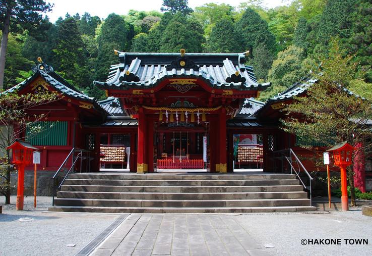 8. Hakone Shrine.jpg