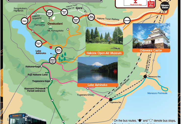 2. Izu-Hakone Bus Map.png