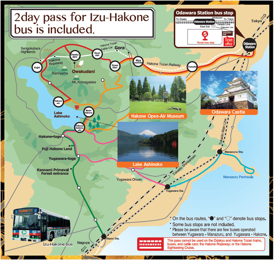 2. Izu-Hakone Bus Map.png