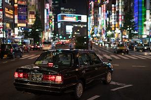 japan taxi.jpg