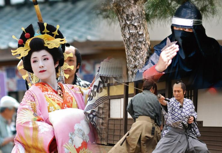 10 Kyoto.jpg
