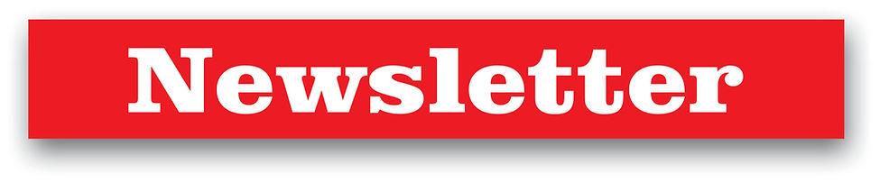 newsletter-logo_1377281457-1-1.jpg