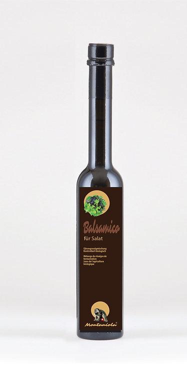 Balsamico Bio für Salat 500 ml