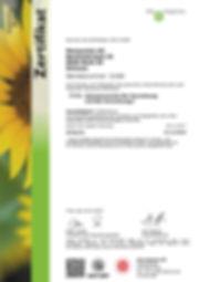 BI_BVH_Einheitszertifikat-1.pdf.jpg