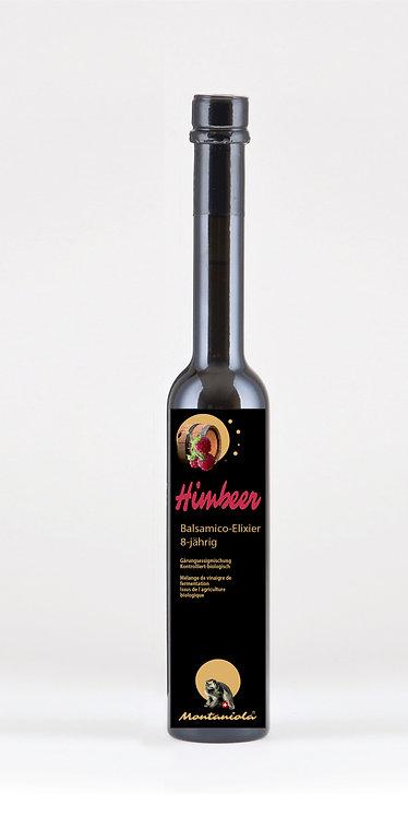 Himbeer-Balsamicoelixier Bio 100 ml