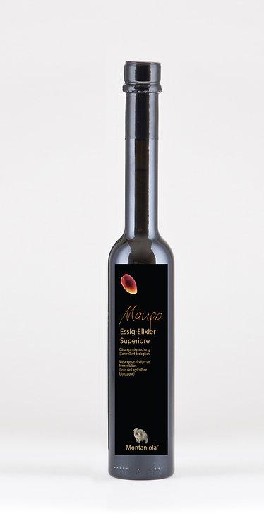 Mango-Essigelixier superiore  250 ml