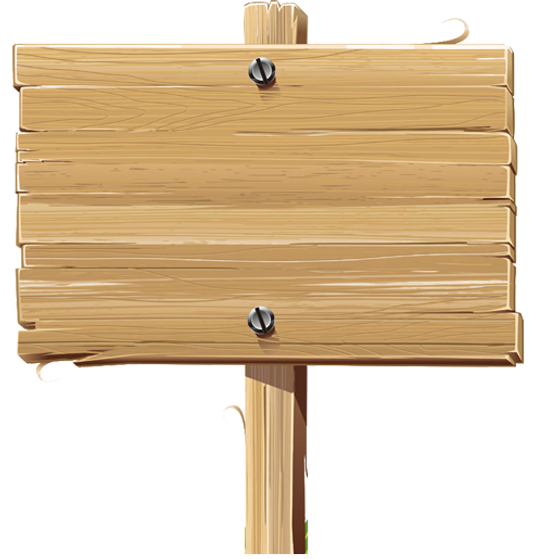 WOOD SIGN.png