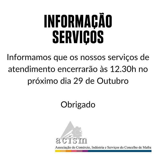 Informação de Serviços (1).jpg