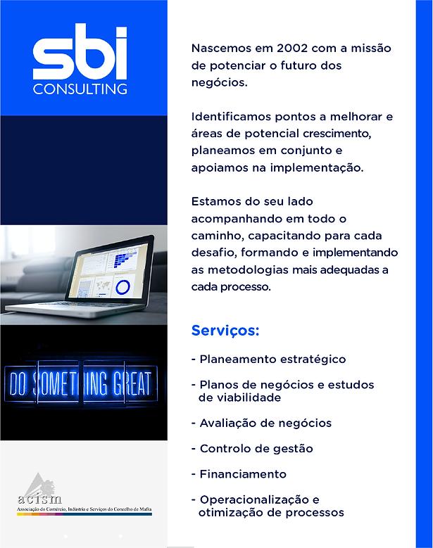 folheto-01.png