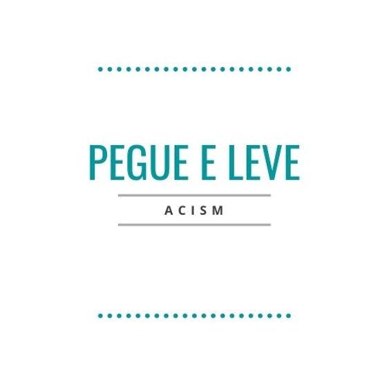 NOVO LOGO PEGUE E LEVE.jpg