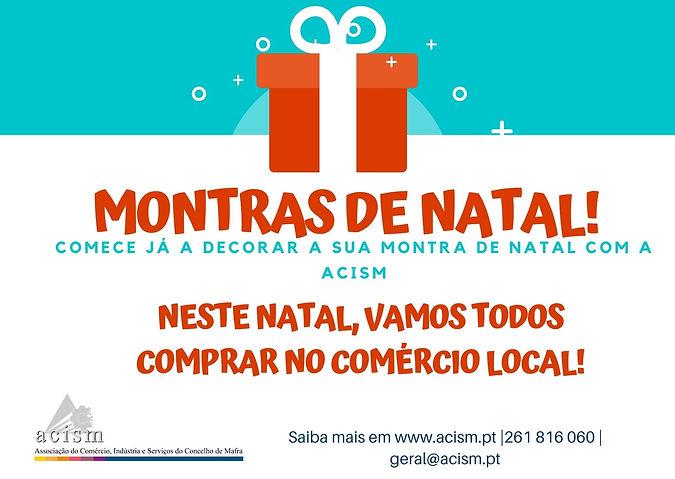 Postal_Engraçado_para_Natal.jpg