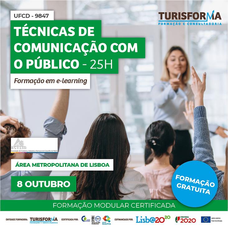 ACISM_TEC_COMUNICACAO_PUBLICO_OUT21.png
