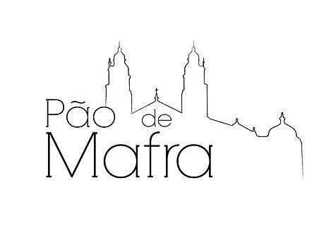 LogoPao-01.jpg