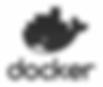 what is kubernetes, service kubernetes   Cloudskope