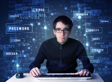 Cyber Risk Solutions- Cloudskope