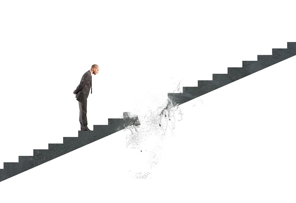 Enterprise Risk Management Dallas - Cloudskope