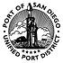free-vector-port-of-san-diego_043117_por