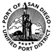 free-vector-port-of-san-diego_043117_por
