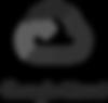 google-cloud-azumo-software-developer-bw