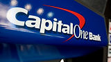 1140-capital-one-bank.jpg