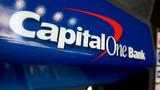 1140-capital-one-bank.jpg