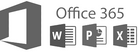office365_edited.png