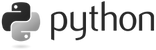 python-cloudskope-software-developer-bw.png
