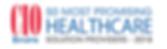 Healthcare Solution Providers CIO Review