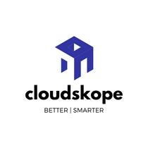 cloudskope-cyber near me