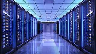 Datacenter Services Dallas- Cloudskope