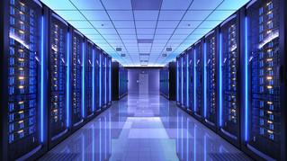 cloudskope-network-engineering-firm.jpg