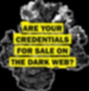 Dark Web Credential Monitoring | Cloudskope