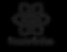 react-native-cloudskope-software-developer