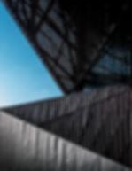 Enterprise Risk Management Dallas   Cloudskope