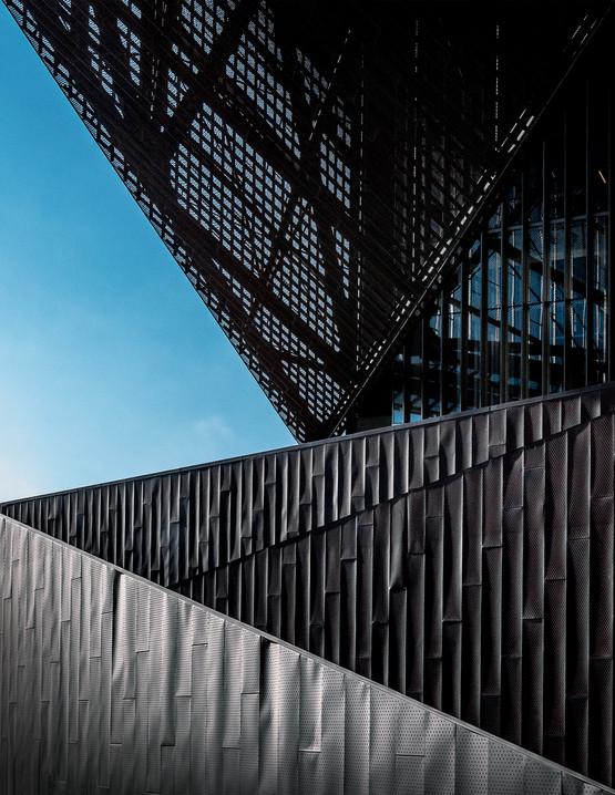 Enterprise Risk Management Dallas | Cloudskope