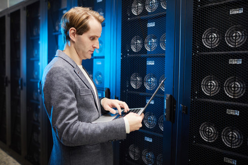 busy-technical-specialist-of-database-ce