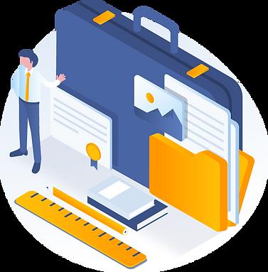 Managed service provider dallas:cloudsko