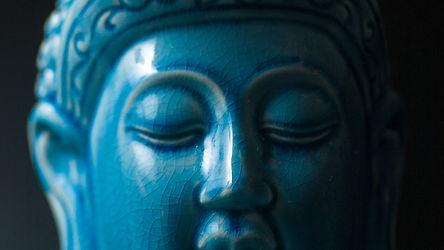 blue_buddha-dallas-yoga.jpg