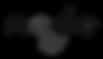 node js || Node JS Development | Cloudskope