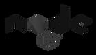 node-az-software-developer-bw.pncloudskope