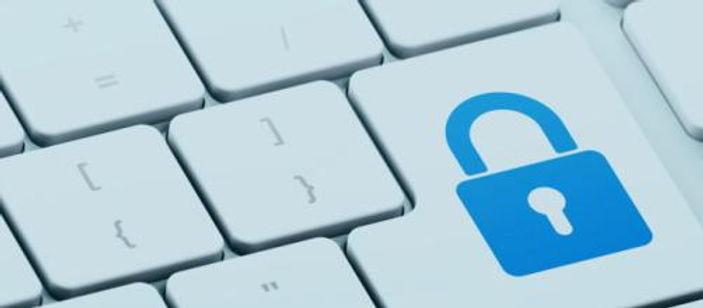 Aviso Privacidad.jpg