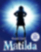 Matilda promo small web.jpg