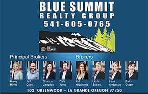 BS Realty web.png