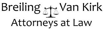 BVK Logo web.jpg