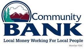 Community_Bank_Joseph_Oregon_Logo.jpg