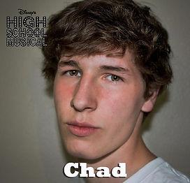 Chase FB - Copy.jpg