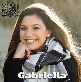 Gabriella FB - Copy.jpg