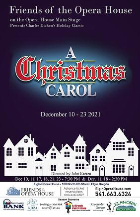 Christmas Carol 2021 Poster WEB.jpg