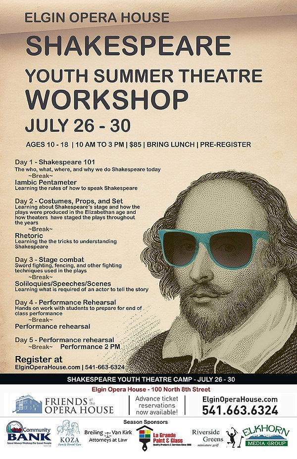 Shakespeare Camp web.jpg