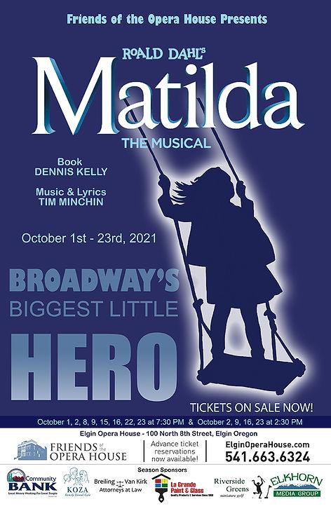 Matilda Poster Web.jpg